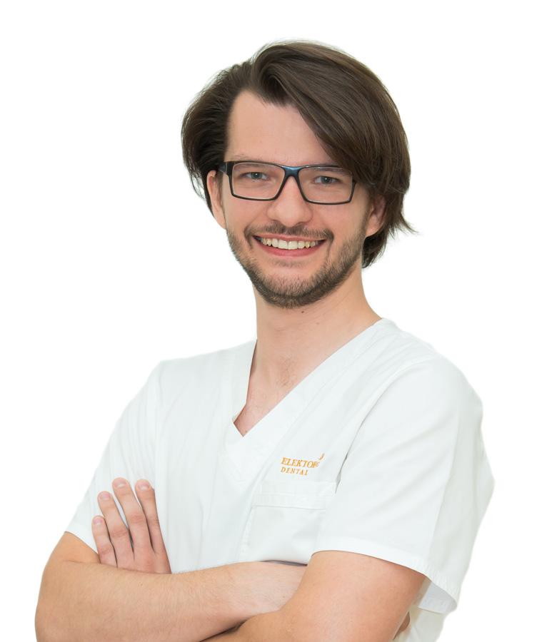 Wiktor-Lisiakiewicz