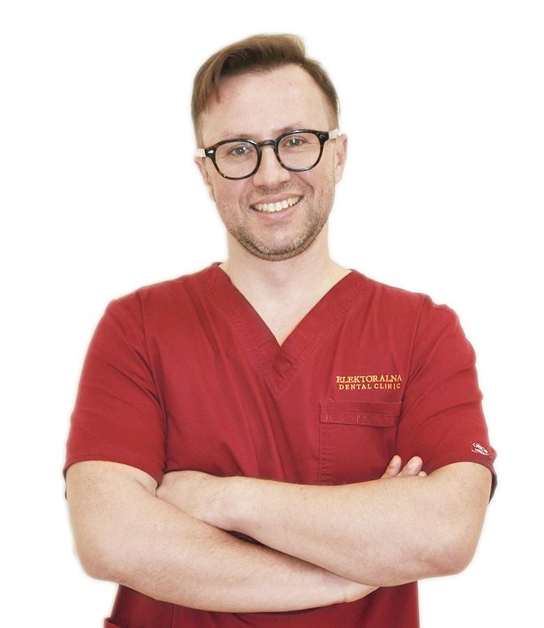 lekarze-2