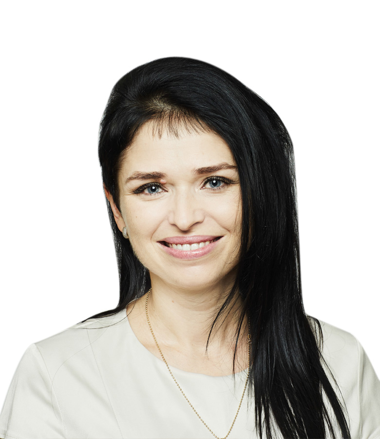 Agnieszka-Niedzielska-Widomska-w