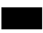 logo-v-1